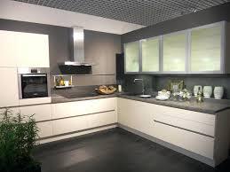 cuisines alno alno cuisine cuisines images luxury tournai meonho info
