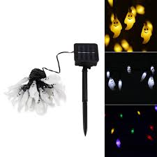 Cheap Animated Outdoor Christmas Decorations by Online Get Cheap Animated Christmas Yard Decorations Aliexpress