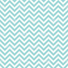 chevron pattern in blue seamless classic bright blue chevron pattern stock vector art more