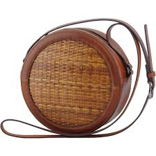 3950 best handbags purse images on pinterest fashion bags