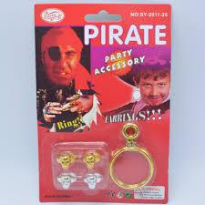 halloween pirate makeup online get cheap halloween pirate makeup aliexpress com alibaba