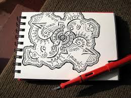 pen u0026 ink sketch fountain pen google search pen u0026 ink