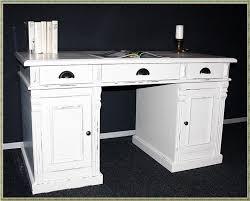 Schreibtisch F Zuhause Schreibtisch Weiss Vintage Inspiration Für Zuhause