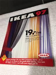 ikea katalog ikea katalog 2017 od 15 8 kupi cz ikea katalog