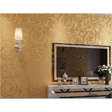 compare prices on baroque wall stickers online shopping buy low 3d wallpaperembossed texture glitter baroque damask featured vintage blue wallpaper wall covering wall paperadesivo de parede