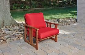 358 menards backyard creations 4 piece milan deep seating