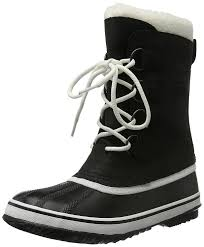 womens sorel boots canada cheap sorel s shoes boots canada wholesale outlet store