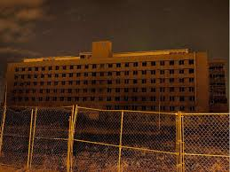 we see dead people 10 spooky edmonton haunts in which you might