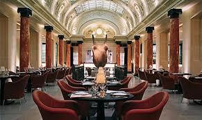 restaurant cuisine belge bruxelles les meilleurs restaurants près de l hôtel 9 hotel bruxelles central