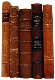 leather bound photo book antique leather bound books for sale antiques