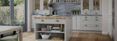 completely bespoke kitchens ck kitchens u0026 bathrooms falmouth