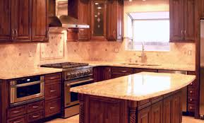Kitchen Cabinets Kent Eye Catching Model Of Kitchen Cabinet Trash Pull Out Miraculous