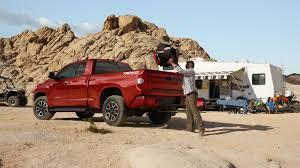 tundra truck 2016 toyota tundra for sale near ellensburg bud clary toyota of