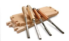 Fine Woodworking Tools Uk by Best Bench Chisels Finewoodworking