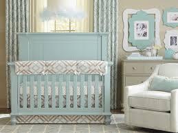 Bassett Convertible Crib Wakefield Colors 4 In 1 Convertible Crib Bassett Furniture