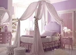 kids canopy bedroom sets bedroom alluring canopy bedroom sets for girls bedrooms