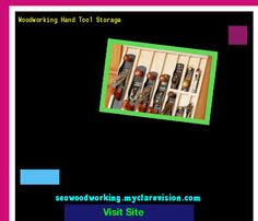 Triton Woodworking Tools South Africa by Woodworking Tools Fort Wayne Indiana 161049 Woodworking Plans