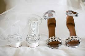 wedding shoes comfortable make your bridal shoes less inside weddings