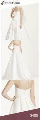 wedding dress preservation kit wedding dress preservation kit vosoicom wedding dress ideas