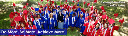 Minnesota State Academy For The Blind Fsdb Do More Be More Achieve More