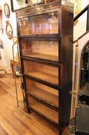 Metal Lawyers Bookcase Putting A Creative Spin On The Classical Bookcase Concept Best