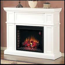 Replacement Electric Fireplace Insert by Electric Fireplace Twin Star International Parts Replacement