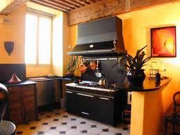 piano cuisine godin cuisine ancienne godin photo