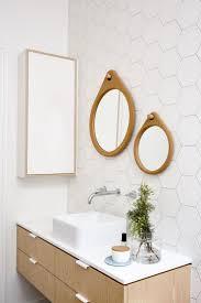299 best architecture bathroom design images on pinterest