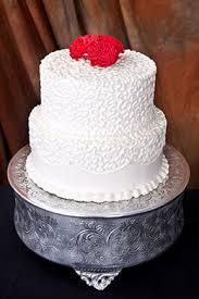 wedding cake stands cake stands pedestals serving sets saveoncrafts