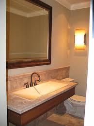 Small Powder Room Vanities - sinks outstanding powder room sink powder room sink small powder