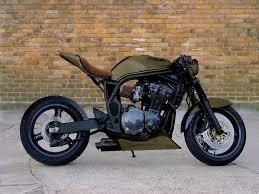 cbr street bike 41 best motorcycle images on pinterest custom motorcycles
