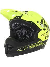black motocross helmets oneal motocross helmets uvan us