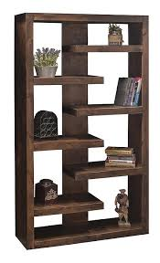 Usa Bookcase Top Furniture Home Accents Made In The Usa Legends Bookcases