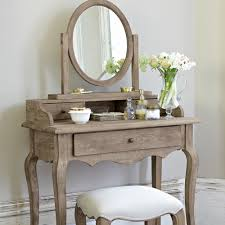 sienna dressing table dressing tables master bedroom and bedrooms