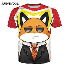 cute halloween shirts compare prices on animal workout shirt online shopping buy low
