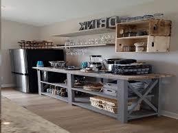 kitchen island range hood kitchen brown wood wall cabinet gas fuel range white wood