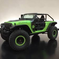 jeep hellcat 2017 jeep wrangler hellcat concept album on imgur
