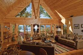 a frame style homes a frame home interiors 1000 images about favorite houses on