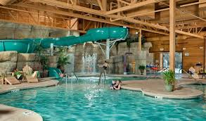 water parks branson mo