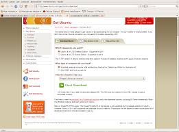 instalar gnu linux ubuntu 8 04 lts gatodiario