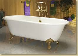 Period Bathroom Fixtures Antique Bathtubs Period Plumbing Fixtures Specialty