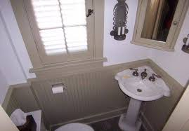 bathroom sink corner pedestal bathroom sink sinks small uk