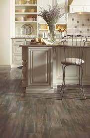 Mohawk Laminate Floors Laminate Flooring Austin Tx Designideias Com