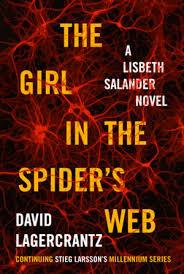 Lisbeth Salander Millenium Trilogy Wiki The In The Spider S Web Millenium Trilogy Wiki Fandom