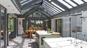 bespoke conservatories u0026 orangeries from vale garden houses