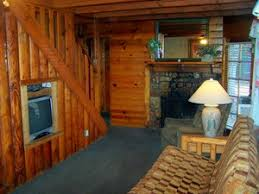 Bear Mountain Cottages by Big Bear Groups And Events