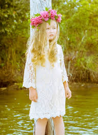best flower dresses stylish flower dresses for little