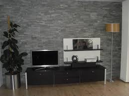 steinwand wohnzimmer preise steinwand wohnzimmer kaufen 2 100 images innenarchitektur