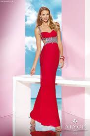 prom dress shops in nashville tn prom dresses espada