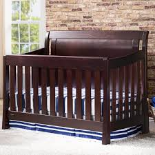 Baby Crib And Dresser Combo by Simmons Furniture Simmons Baby Cribs Bambibaby Com